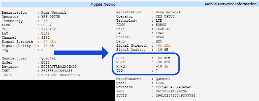 More-status-info-in-Wireless-WAN